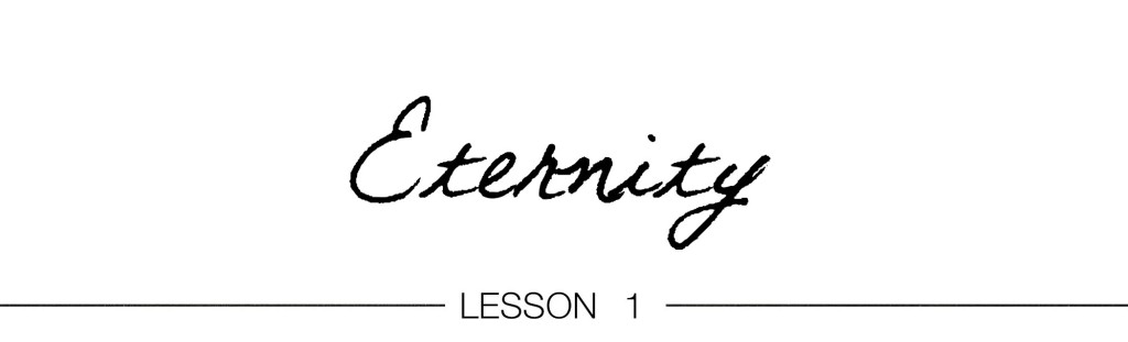 lessons1-Eternity copy
