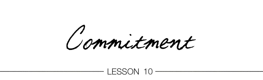lessons10-Commitment copy