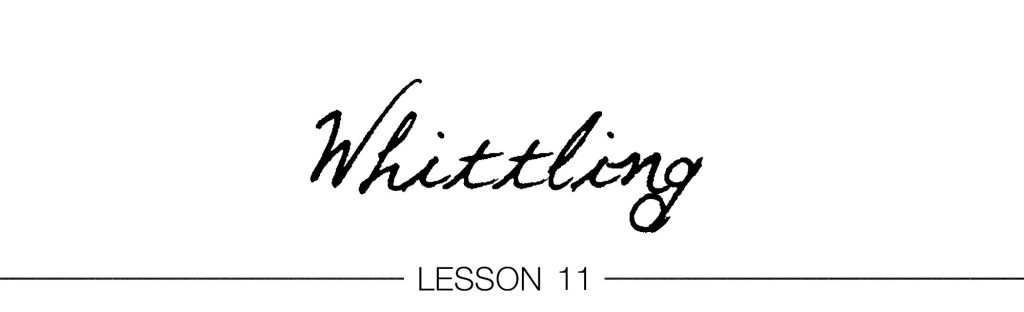 lessons11-Whittling copy