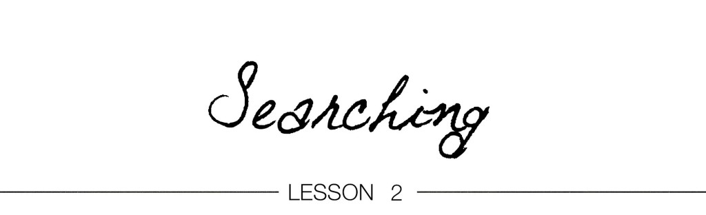 lessons2-Searching copy