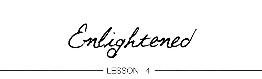 lessons4-Enlightened copy
