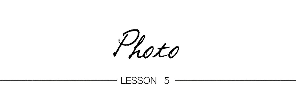 lessons5-Photo copy