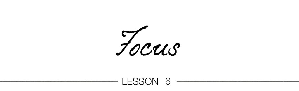 lessons6-Focus copy