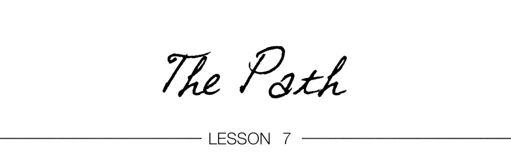 lessons7-ThePath copy