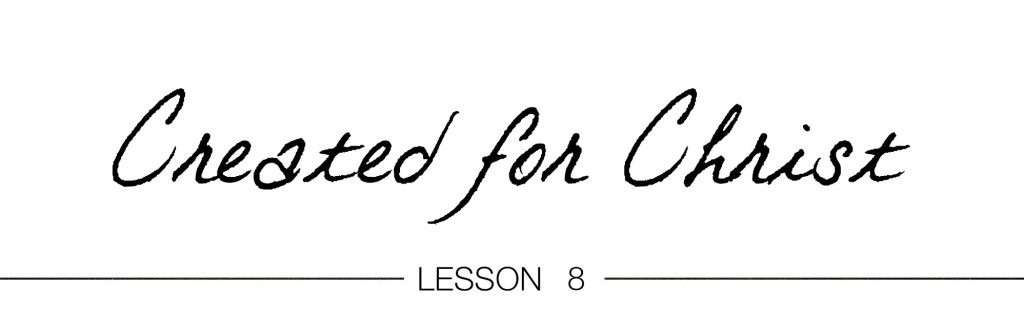 lessons8-CreatedforChrist copy