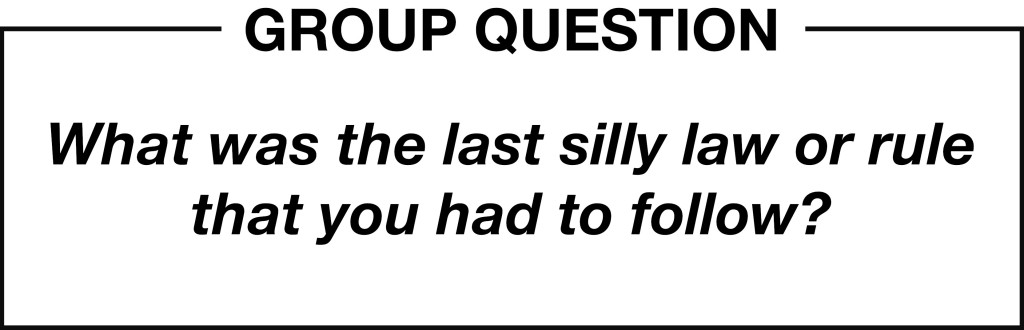 groupquestion copy