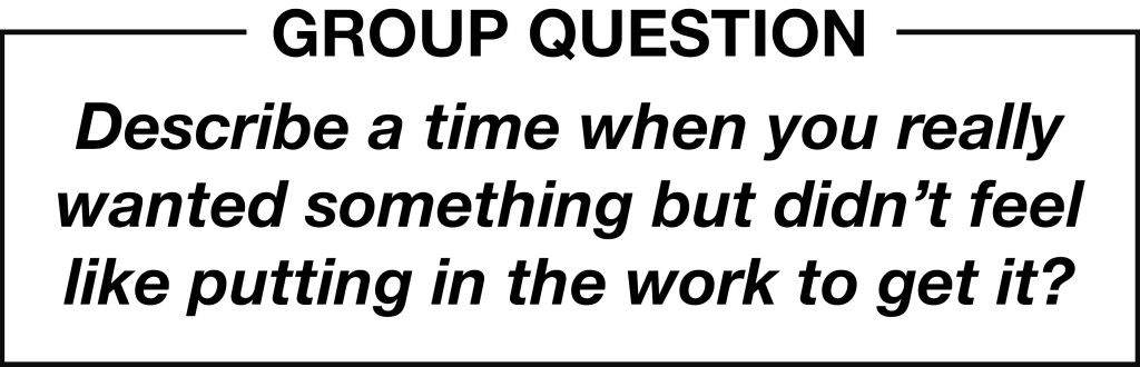 groupquestion copy 2
