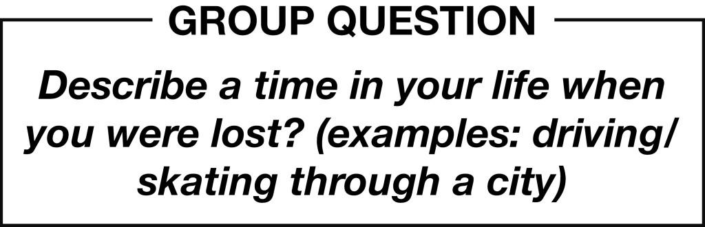 groupquestion copy 2